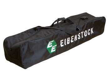 Ponceuse à long cou 590W Eibenstock