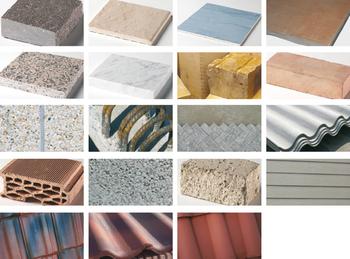 Disques diamantés Panther Premium Granite/construction Diaxo pour carrelages durs