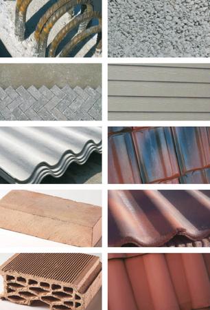 Disques diamantés Laser Beton Pro construction Diaxo pour blocs béton