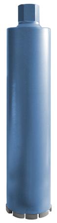 Couronnes CD - W850 Premium construction Pordiaxo pour béton armé