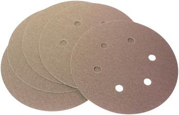 """25 Papier à ponçer """"Drywall"""" Velcro 6 trous Prodiaxo"""