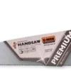 Scies à main Premium Line G-man