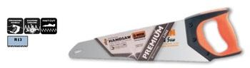 Scie Toolbox Premium Line 275H G-man