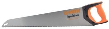 Scie isolation Premium Line 255H G-man
