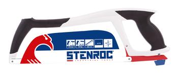Scies à métaux Medium Stenroc