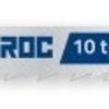5 Lames de scie sauteuse pour bois WS110CV Stenroc