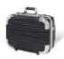 VALISE D'OUTILS UNIVERSELS B140 EBENISTES