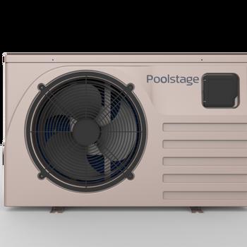 POOLSTAGE PMXE 12 i / R32