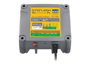 Chargeur GYSFLASH 30.12 PL