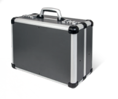 VALISE D'OUTILS UNIVERSELS
